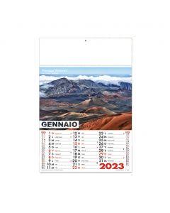 VIEW - Bildkalender Natur