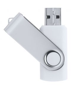 TWIST - USB-Stick
