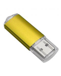 LINEAR - USB-Stick