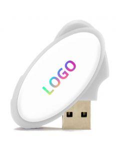TANK - USB-Stick