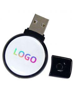 GLOBE - USB-Stick