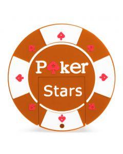POKER USB - USB-Stick Poker