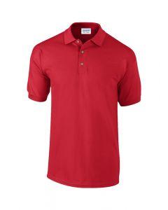 ULTRA COTTON - Pique Poloshirt (Erwachsene)