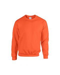 HB CREWNECK - Pullover
