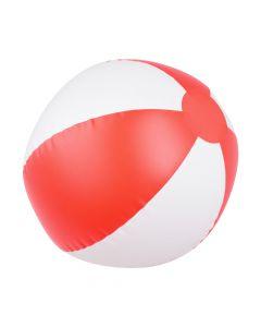 WAIKIKI - Strandball (ø23 cm)