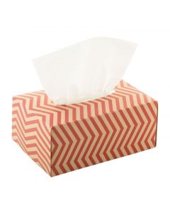CREASNEEZE ECO - Papiertaschentücher