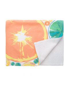 CREATOWEL S - Sublimations-Handtuch