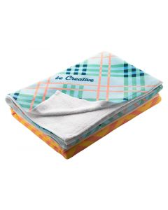CREATOWEL L - Sublimations-Handtuch