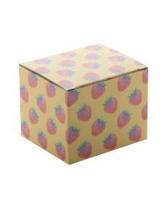 CREABOX EF-001 - Individuelle Box