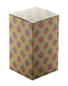 CREABOX EF-002 - Individuelle Box