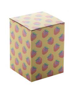 CREABOX EF-003 - Individuelle Box