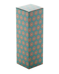 CREABOX SPORT BOTTLE F - Individuelle Box