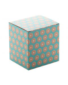 CREABOX EF-009 - Individuelle Box
