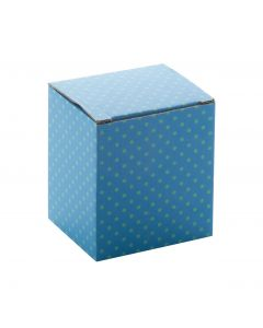 CREABOX EF-010 - Individuelle Box