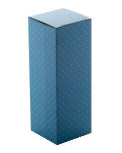 CREABOX SPORT BOTTLE A - Individuelle Box