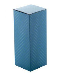CREABOX SPORT BOTTLE B - Individuelle Box