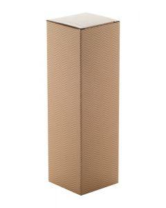 CREABOX SPORT BOTTLE C - Individuelle Box