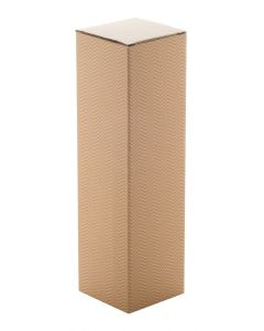 CREABOX SPORT BOTTLE D - Individuelle Box