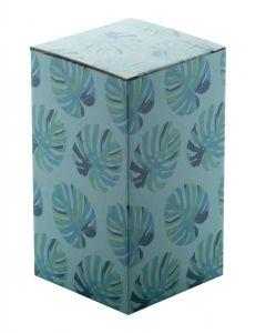 CREABOX EF-019 - Individuelle Box