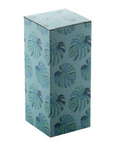 CREABOX EF-020 - Individuelle Box