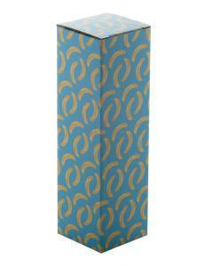 CREABOX SPORT BOTTLE G - Individuelle Box