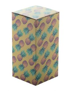 CREABOX EF-022 - Individuelle Box