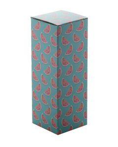 CREABOX SPORT BOTTLE J - Individuelle Box