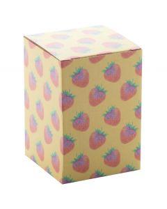 CREABOX SPORT BOTTLE K - Individuelle Box