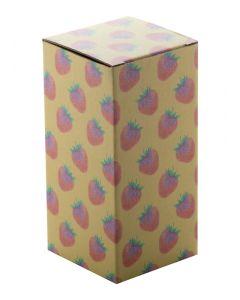 CREABOX SPORT BOTTLE L - Individuelle Box