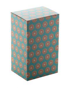 CREABOX EF-027 - Individuelle Box