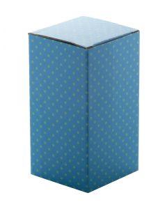 CREABOX EF-028 - Individuelle Box