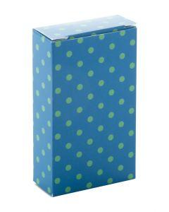 CREABOX KEYRING B - Individuelle Box