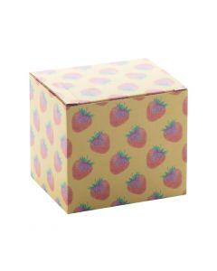CREABOX EF-047 - Individuelle Box
