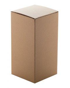 CREABOX EF-048 - Individuelle Box