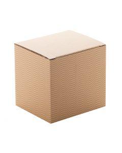 CREABOX EF-049 - Individuelle Box