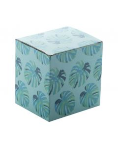 CREABOX EF-050 - Individuelle Box