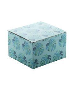 CREABOX EF-056 - Individuelle Box