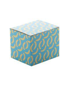CREABOX EF-057 - Individuelle Box