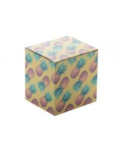 CREABOX EF-058 - Individuelle Box