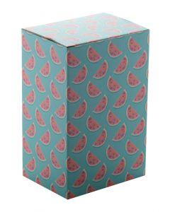 CREABOX EF-061 - Individuelle Box