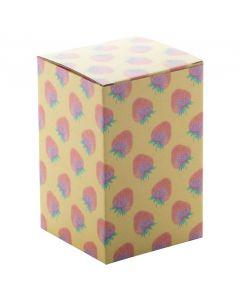 CREABOX EF-064 - Individuelle Box