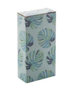 CREABOX EF-093 - Individuelle Box