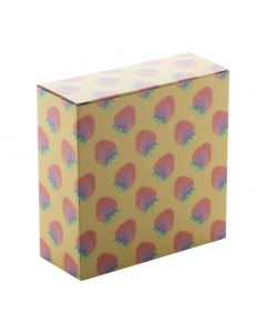 CREABOX EF-105 - Individuelle Box