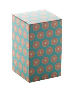 CREABOX CANDLE A - Individuelle Box