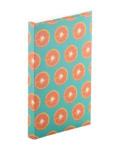 CREABOX CARD HOLDER B - Individuelle Box