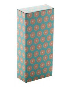 CREABOX CLOCK A - Individuelle Box