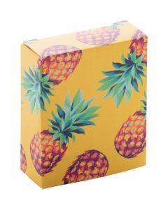 CREABOX KEY FINDER A - Individuelle Box