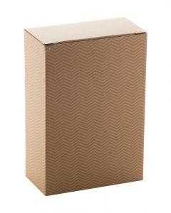 CREABOX EF-129 - Individuelle Box