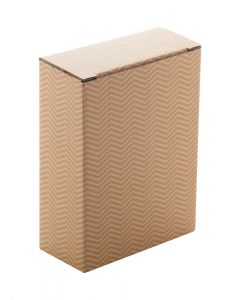 CREABOX FLASHLIGHT A - Individuelle Box