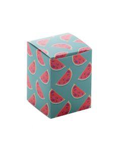 CREABOX CANDLE B - Individuelle Box